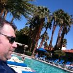 Palm Springs, 2010